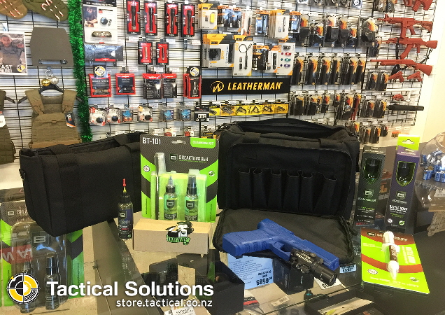 Tactical-Solutions-shooters-lottery